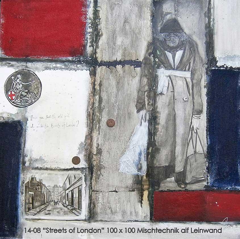 June_Erkelenz_14-08-Streets-of-London-100-x-100-Mischtechnik-verkauft