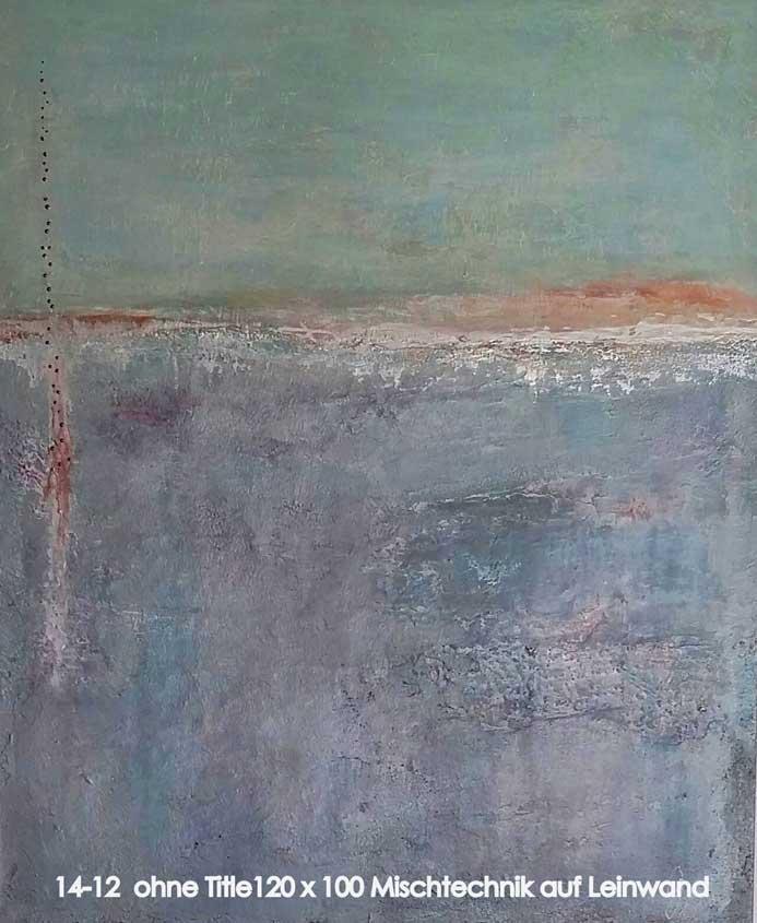 June_Erkelenz_14-12-abstrakt-graublau-120x100