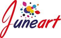 Juneart